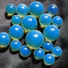 关于玉石中的奇石,蜜蜡你知道多少?图片