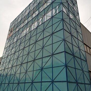 浙江杭州附著式升降爬架安全規范匯洋附著式智能爬架產品優勢