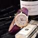 品牌手表批发货源,全国免费招代理