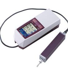 三豐粗糙度儀使用說明書/三豐粗糙度儀SJ-410操作視頻圖片