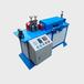 廠家供應/小型不銹鋼線矯直機/精密鐵線調直切斷機