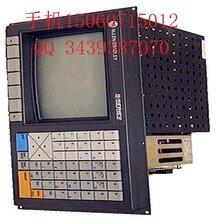 SEW伺服控制器MAS51A060-503-00庫存特價圖片