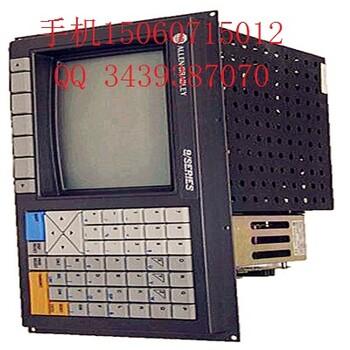 SEW伺服控制器MAS51A060-503-00庫存