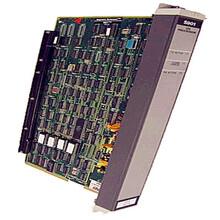 IC693CHS391CA,CPU模块系列图片