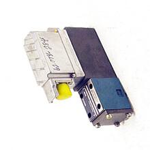 AB西门子ABB施耐德CPU模块系列,140CRP93200C图片
