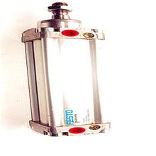 AB西门子ABB施耐德调速变频直流器系列,6SC6112-2VA01配件图片