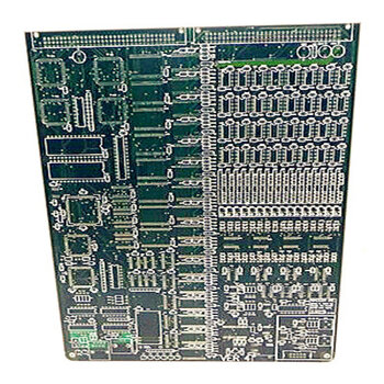 AB西門子施耐德ABB安川GE三菱驅動器觸摸屏調速器,1756-IM16I