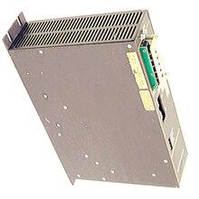 PCL-6259采集卡