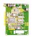 AB西門子ABB施耐德控制板采集卡系列,IC693CHS391CA
