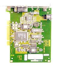 TSXMFPP004M,控制板采集卡系列