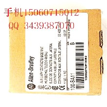 6ES7341-1BH01-0AE0賣庫存現貨圖片