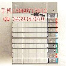 NationalInstruments采集卡PCI-MXI2
