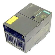 6ES7334-0CE01-0AA0,控制器CPU模块驱动图片
