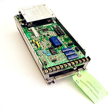 6ES7870-1AB01-0YA0,控制器CPU模块驱动