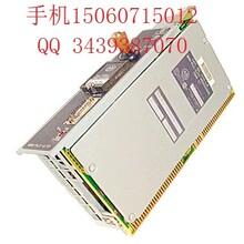 6RA7075-6DS22-0优惠实价现货图片