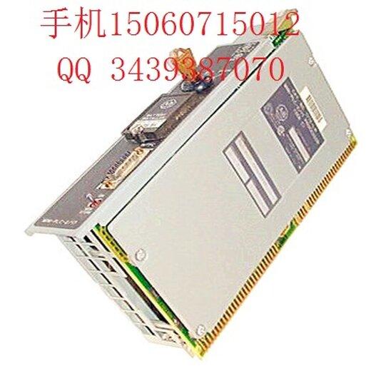 6RA7075-6DS22-0优惠实价现货