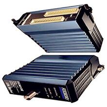 AB西门子ABB施耐德调速变频直流器系列,140CPS52400图片
