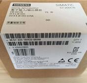 SIEMENS6SE6440-2UD21-5AA1变频器