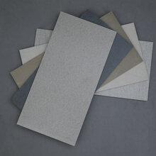 素雅清水混凝土風裝飾水泥板美巖板圖片
