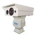 夜通航海域養殖遠程監控海水養殖夜視監控攝像頭