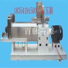 聚乙烯醇膨化机厂家聚乙烯醇作用