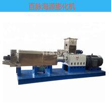 腻子粉粘合剂生产设备预糊化淀粉设备厂家