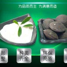 预糊化淀粉在行业中的应用预糊化淀粉生产线