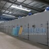 水蛭烘干机厂家空气能热泵干燥机设备环保认证