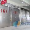 河南金银花烘干99热最新地址获取温度高排湿块