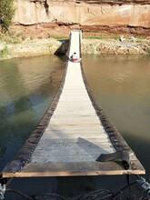 孟州摇摆桥好用的图片