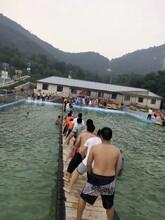宁强县网红桥如何选购图片
