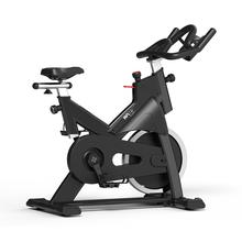 长春室内健身车万年青家用商用动感单车