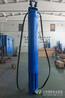 天津奥特1228型潜水电机_大流量抽水泵