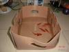 單雙坑瓦楞紙箱包裝紙制品