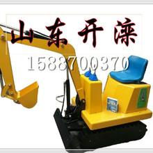 汪汪隊立大功兒童挖掘機小力兒童工程挖掘機仿真挖掘機就在山東開灤圖片