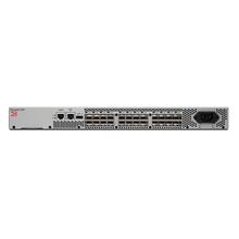 博科BR300光纤交换机图片