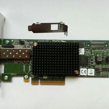 LPE12000光纖通道卡HBA卡圖片