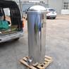 水過濾器的結構和特點