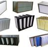 空气滤芯的更换条件及保养方法