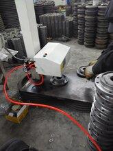 CK-11090L零部件平面打标机工件刻号机零部件打码机