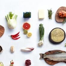 食品检测-黄豆酱甜面酱检测不合格。图片