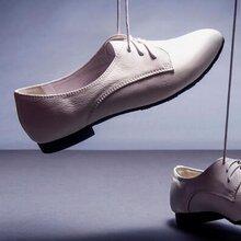 鞋类检测标准汇总,依据标准进行检测实施。
