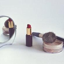 唇膏检测,口红检测,上海化妆品检测机构图片