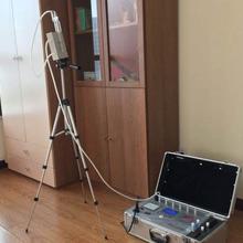 室内空气检测,上海室内空气检测机构哪家好?图片