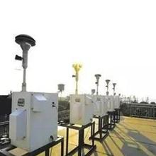 空气质量检测,上海环境检测机构图片