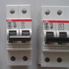 低压电器检测-电子电器检测机构哪家好?