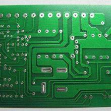电路板检测去哪里?上海电子电器检测机构