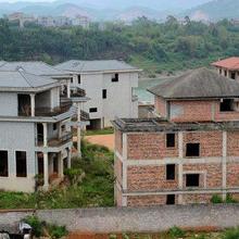 房屋抗震检测-房屋抗震安全鉴定报告去哪里做?