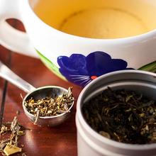 茶叶检测,茶叶检测项目有哪些-上海第三方检测机构分享