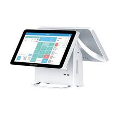 电子产品检测报告-电子电器检测